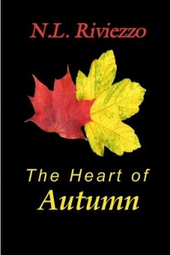 The Heart of Autumn