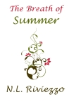 The Breath of Summer Cover