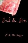 Ink & Ice, Genre: Poetry