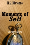 Moments of Self Volume Two