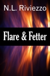 Flare & Fetter, Genre: Poetry