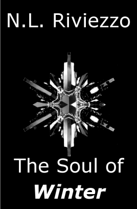 The Soul of Winter Cover