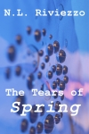 The Tears of Spring Cover
