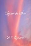 Elysian & Ether, Genre: Poetry