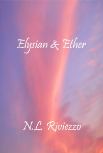 elysiancover