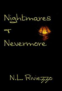 nightmarescover