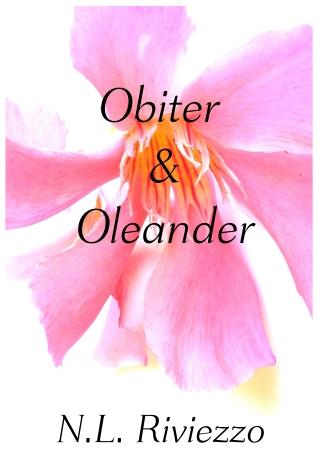 oleandercover