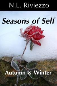 Seasons1