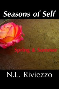 seasons2cover