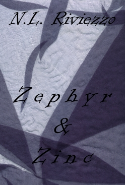 zephyrcover