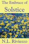solsticecover