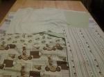 monkeyquilt1fabrics