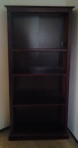 decorativebookcase