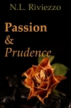 Passion & Prudence, Genre: Poetry