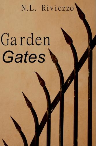 gatescover