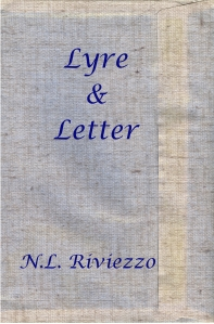 letterfrontcover