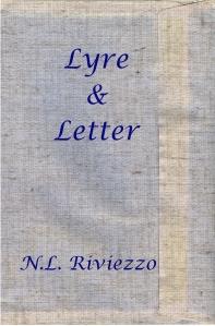 letterfrontcover