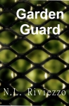 guardcover