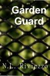 guardcover