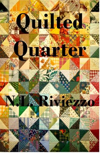 quartercover