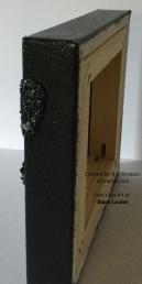 Black Locket - Side 1