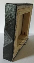 Black Locket - Side 2