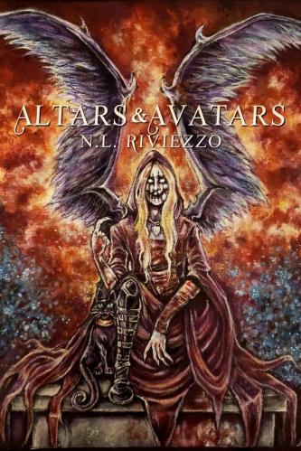 Altars & Avatars