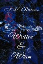 Written & Whim